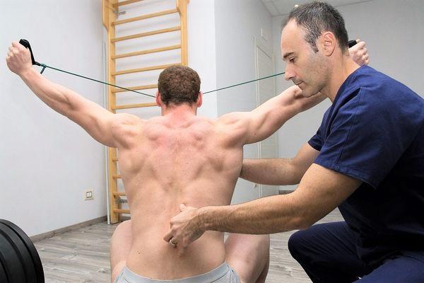 centro-fisioterapia-osteopatia-riabilitazione
