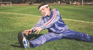 infortuni-sportivi