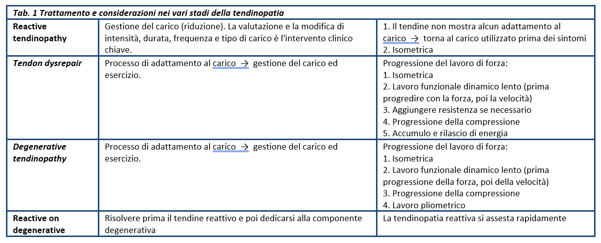 tendinopatia-rotulea_terapia-stadi