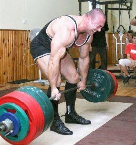 variabilità-coordinativa-powerlifting-adattamento-al-carico