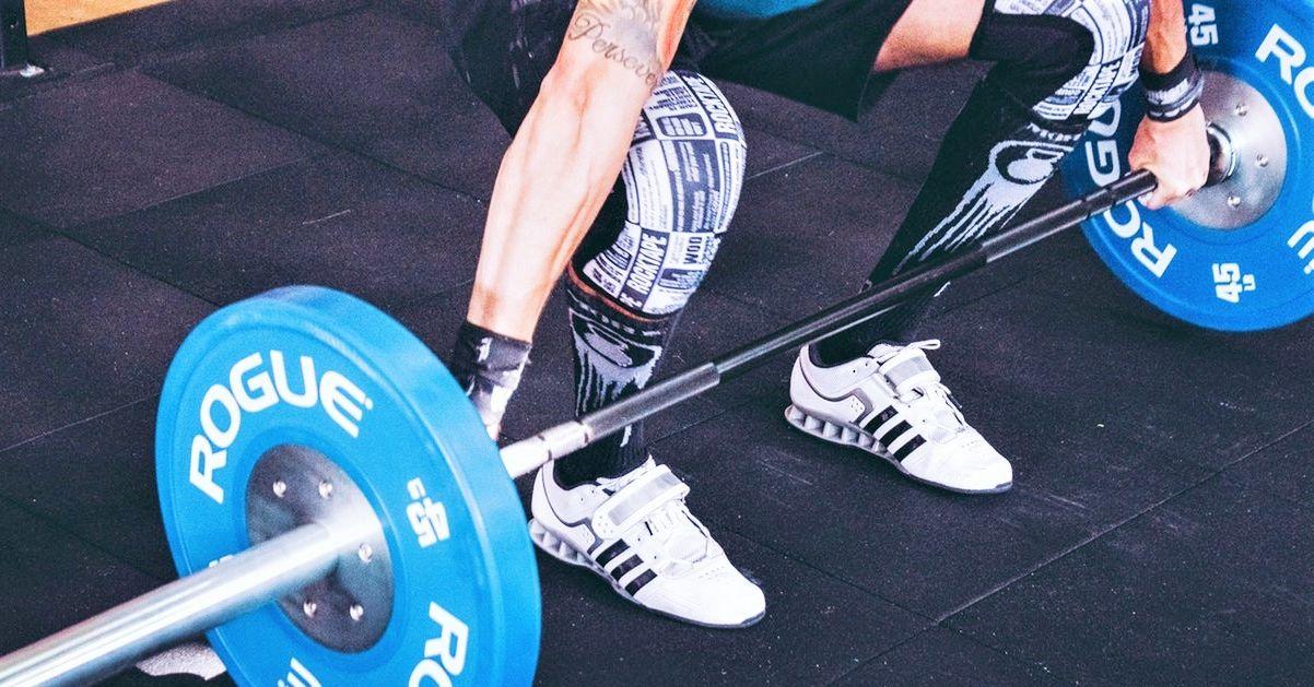 variabilità-coordinativa-powerlifting