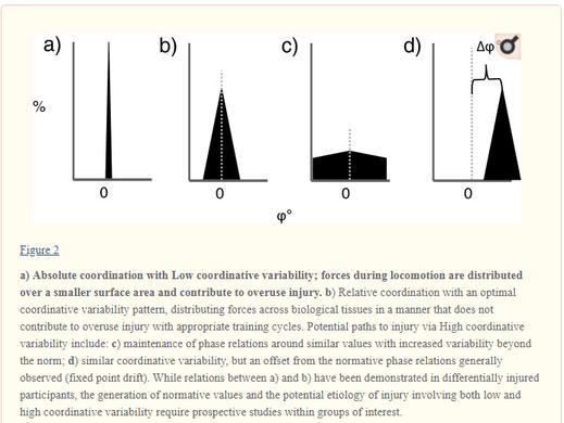 variabilità-coordinativa-powerlifting_sovraccarico-infortuni
