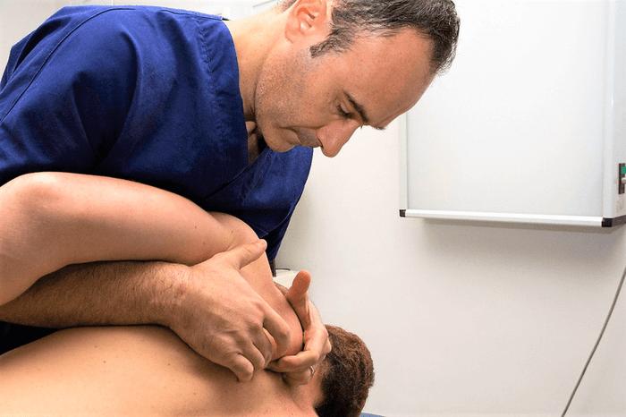 recupero-muscolare-dopo-infortunio_ilio-iannone