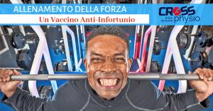 allenamento-della-forza_ilio-iannone-cross-physio