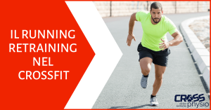 infortuni-crossfit-running-retraining_ilio-iannone