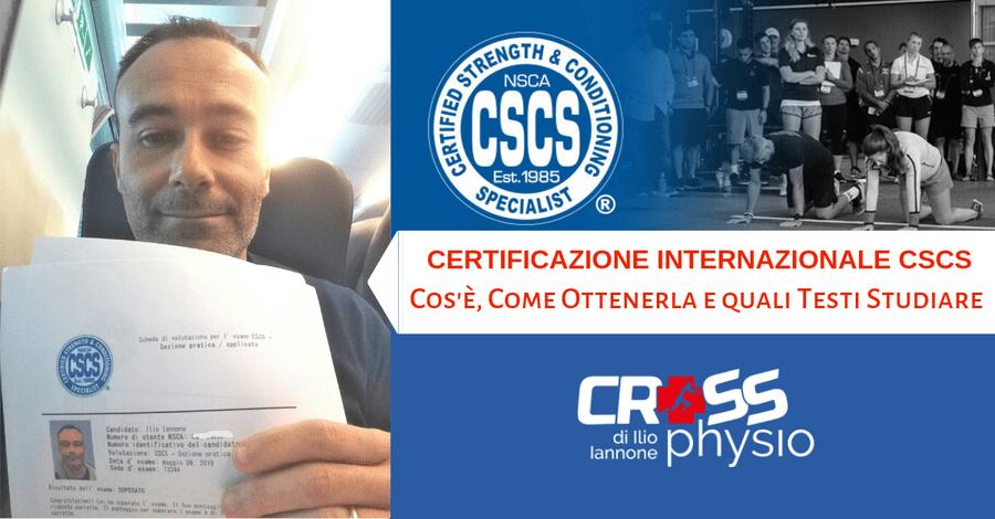 certificazione-cscs-fisioterapia_ilio-iannone