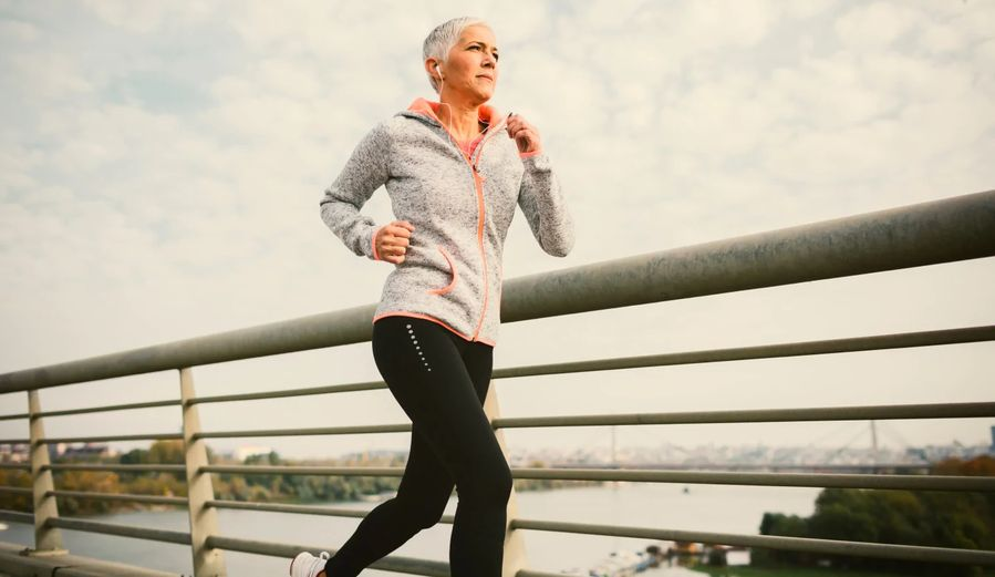 osteoporosi-prevenzione-esercizio-fisico-specifico_ilio-iannone