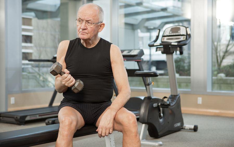 osteoporosi-prevenzione-forza-resistenza-anziani_ilio-iannone