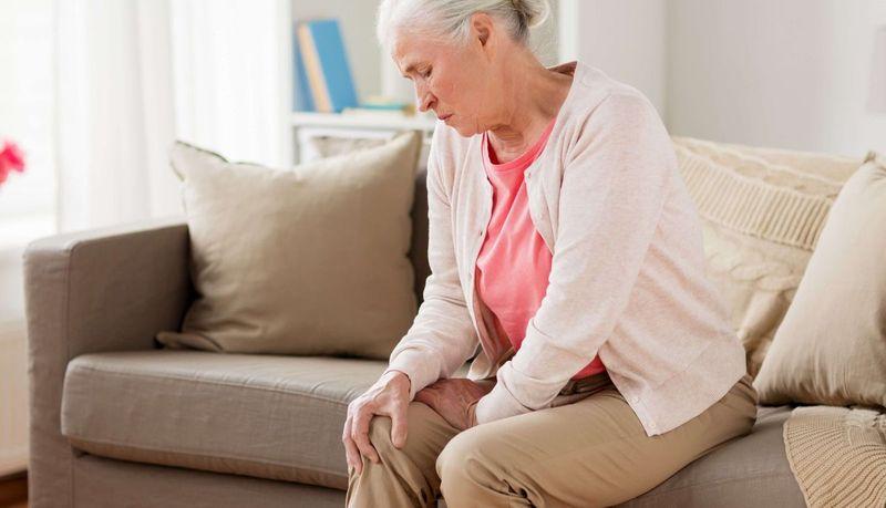 effetto-sliding-doors-fisioterapia-ilio-iannone-riabilitazione