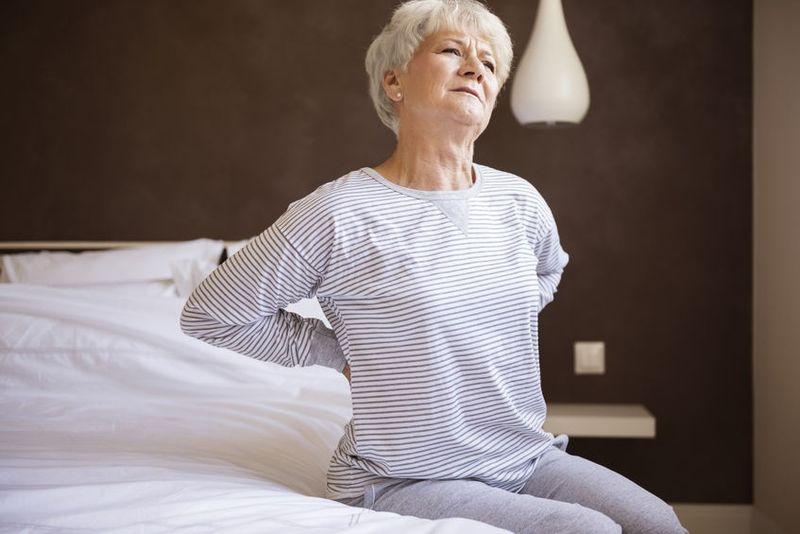 effetto-sliding-doors-fisioterapia-ilio-iannone