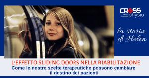 effetto-sliding-doors-fisioterapia-ilio-iannone_crossphysio